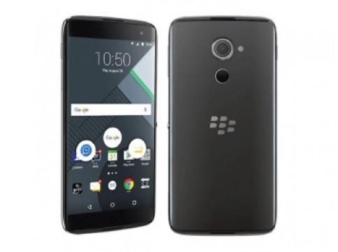 แบล็กเบอรี่ BlackBerry-DTEK 60