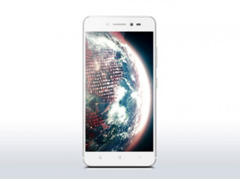 รูป เลอโนโว LENOVO S90