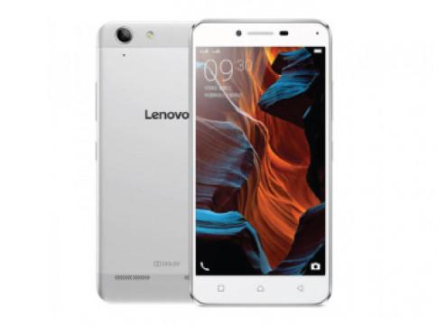 เลอโนโว LENOVO-VIBE K5 Plus