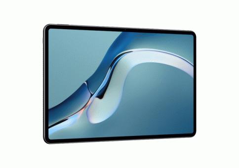 หัวเหว่ย Huawei-MatePad Pro 12.6 inch