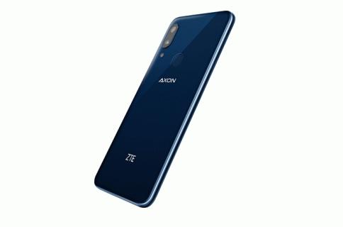 แซดทีอี ZTE-AXON 9 Pro