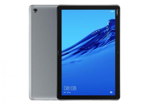 หัวเหว่ย Huawei MediaPadM5 Lite 10