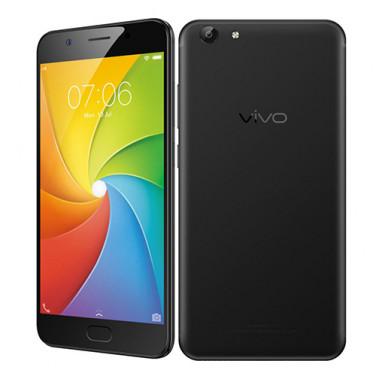 วีโว่ Vivo-Y69