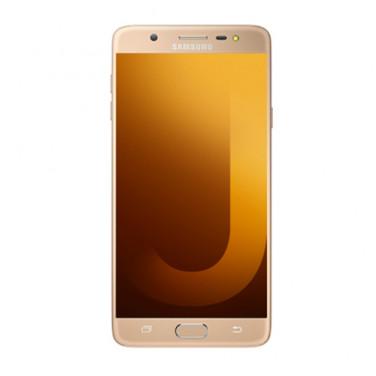 ซัมซุง SAMSUNG Galaxy J7 Max
