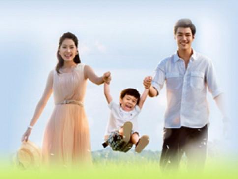สินเชื่อบัวหลวงสานฝัน-ธนาคารกรุงเทพ (BBL)