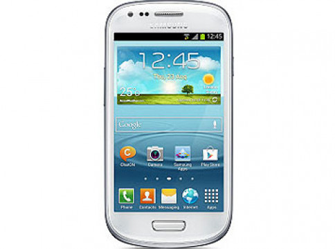 ซัมซุง SAMSUNG Galaxy S3 Mini