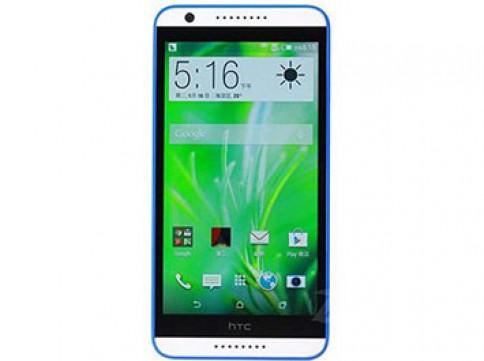 เอชทีซี HTC-Desire 826 Dual Sim