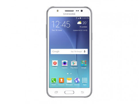 ซัมซุง SAMSUNG-Galaxy J5
