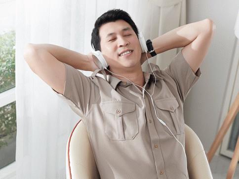 สินเชื่ออเนกประสงค์สำหรับพนักงานราชการ-ธนาคารกรุงไทย (KTB)