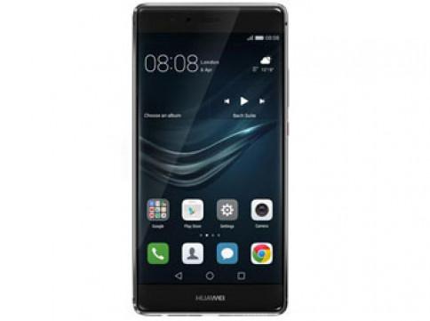 หัวเหว่ย Huawei P9