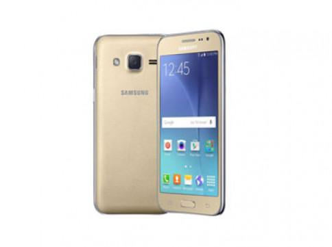 ซัมซุง SAMSUNG Galaxy J2 Prime