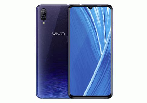 วีโว่ Vivo X23 Symphony Edition