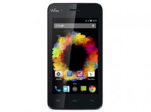 วีโก Wiko-SUNSET m455