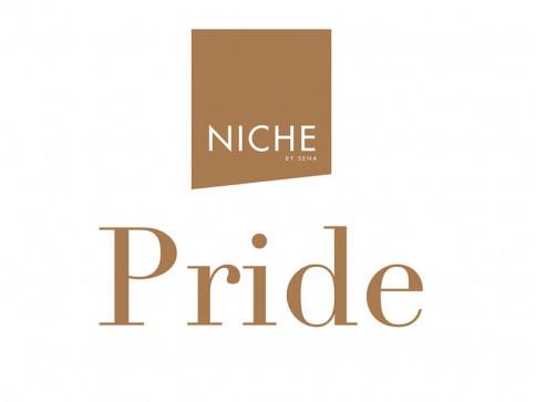 นิช ไพรด์ สมเด็จเจ้าพระยา (Niche Pride Somdet Chaophraya)