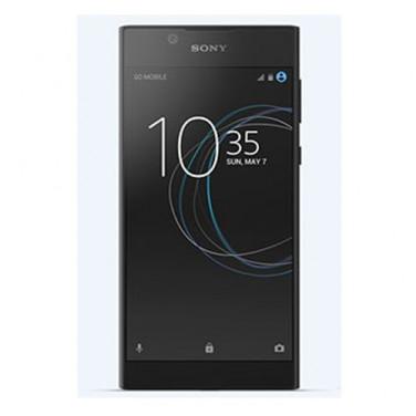 โซนี่ Sony-Xperia L 1 (Dual Sim)