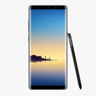 ซัมซุง SAMSUNG-Galaxy Note 8 128GB