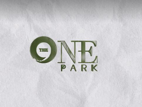 ดิ วัน พาร์ค ศาลายา (The One Park)