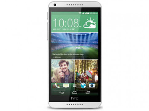 เอชทีซี HTC-Desire 816G Dual Sim
