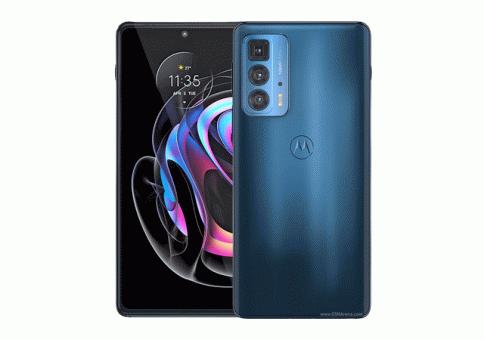 Motorola-Edge 20 Pro