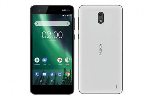 โนเกีย Nokia-2 8GB