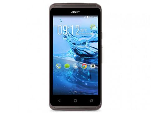 เอเซอร์ Acer Liquid Z410