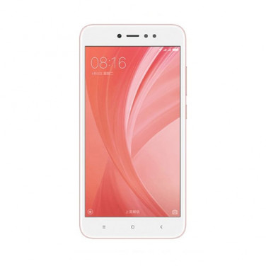 เสียวหมี่ Xiaomi-Redmi Note 5A Prime (64GB)