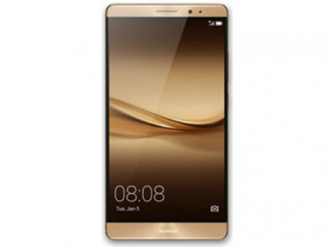 หัวเหว่ย Huawei-Mate 8 (Premium Version)