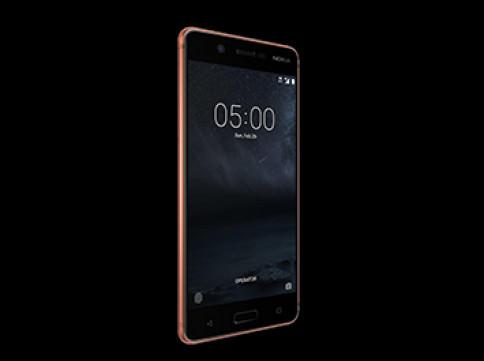โนเกีย Nokia-5 (16GB)