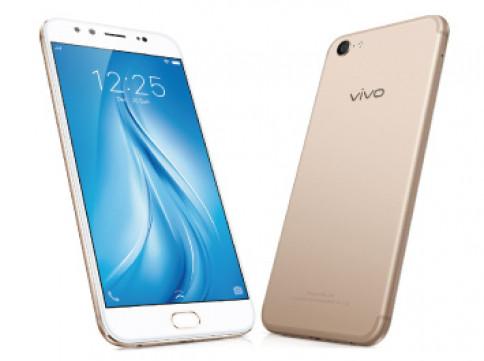 วีโว่ Vivo V5 Plus