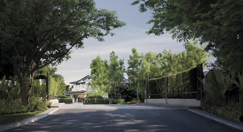 มัณฑนา อ่อนนุช-วงแหวน 4 (Manthana Onnut - Wongwaen 4)