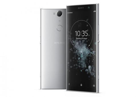 โซนี่ Sony Xperia XA2 Plus 64GB