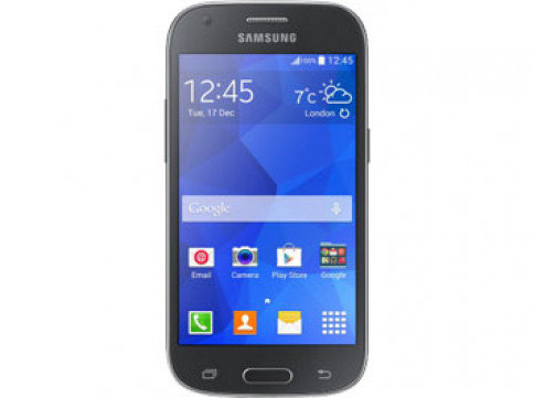 ซัมซุง SAMSUNG Galaxy Ace 4