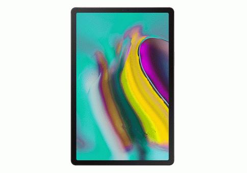 ซัมซุง SAMSUNG-Galaxy Tab S5e (128GB)