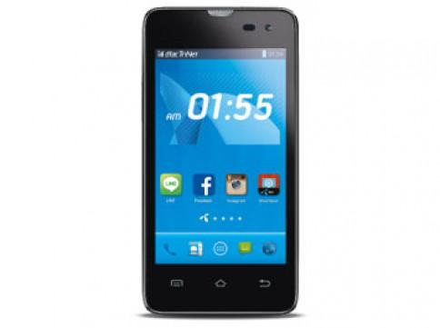 ดีแทค DTAC-TriNet Phone Joey Jump 2 (4.0)