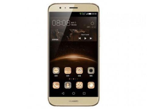 รูป หัวเหว่ย Huawei G7 Plus