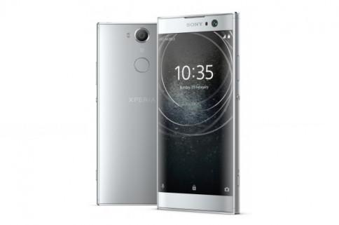 โซนี่ Sony Xperia XA2