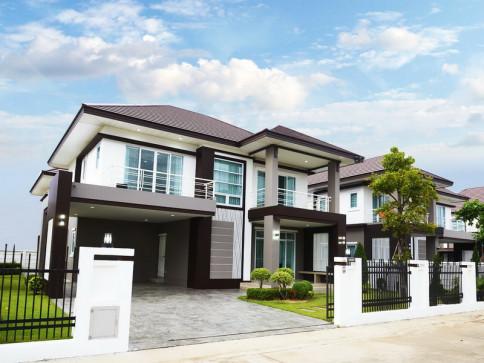 เดอะ เบสท์ จอหอ-บึงทับช้าง (The Best  Johor-Bueng Tub Chang)