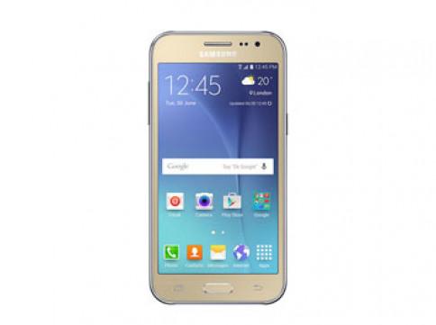 ซัมซุง SAMSUNG Galaxy J2