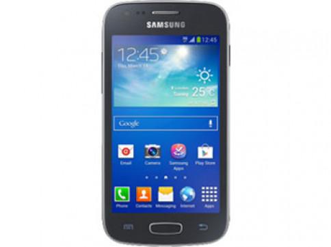ซัมซุง SAMSUNG Galaxy Ace 3