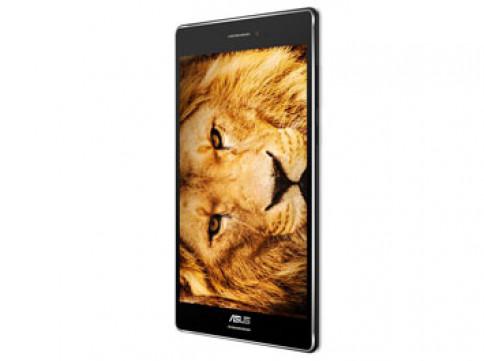 เอซุส ASUS-ZenPad S 8.0 (Z580CA)