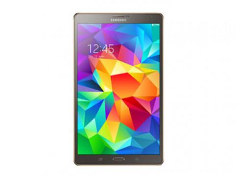 ซัมซุง SAMSUNG-Galaxy Tab S 8.4