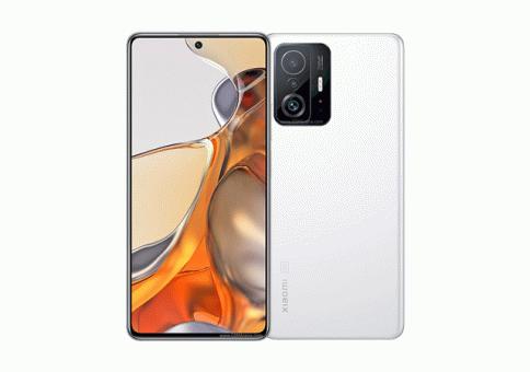 เสียวหมี่ Xiaomi Mi 11T Pro (12GB/256GB)