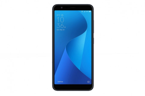 เอซุส ASUS ZenfoneMax Plus (M1)