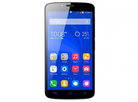 หัวเหว่ย Huawei-Honor 3C Lite