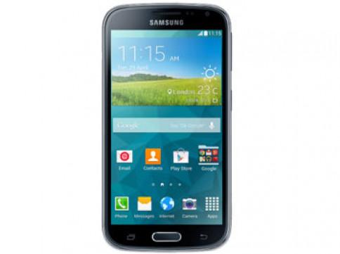 ซัมซุง SAMSUNG-Galaxy K Zoom SM-C111