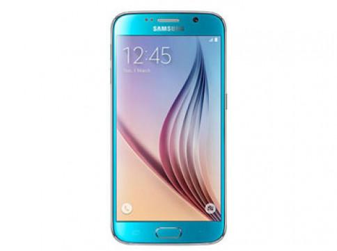 ซัมซุง SAMSUNG Galaxy S6