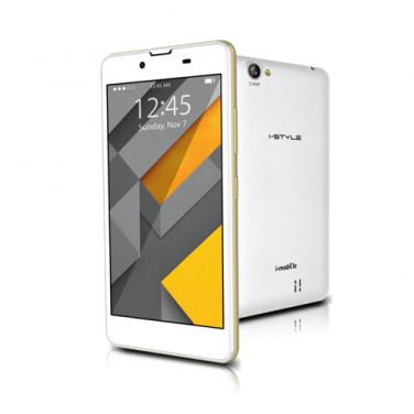 ไอโมบาย i-mobile-i-STYLE 713