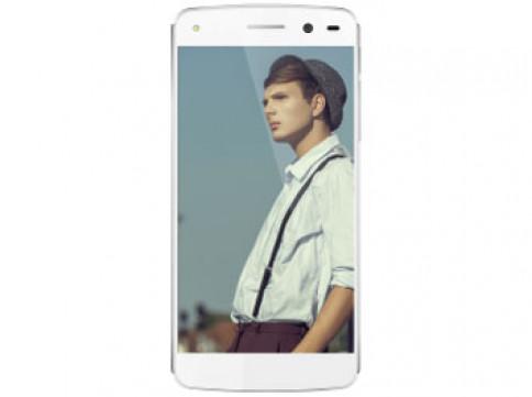 รูป ไอโมบาย i-mobile-IQ X OZZY