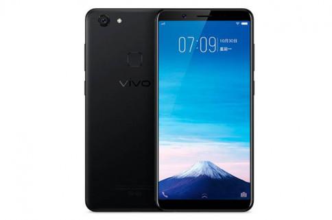 วีโว่ Vivo-Y75