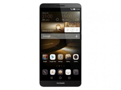 หัวเหว่ย Huawei-Ascend Mate 7